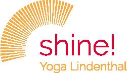 Yoga Lindenthal Köln