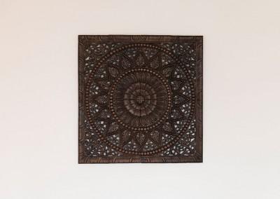 yoga-koeln-lindenthal-gallerie-mandala