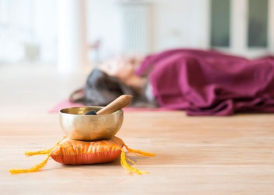 yoga-koeln-lindenthal-gallerie-ruhephase