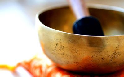 Workshops: Sonnengrüße & 2. Hälfte der 1. Ashtanga-Serie