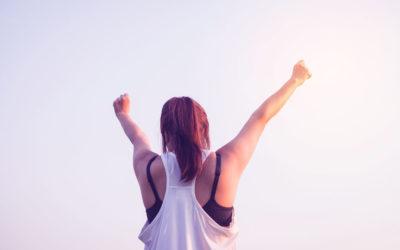 Frauen im Yoga – Drei Pionierinnen